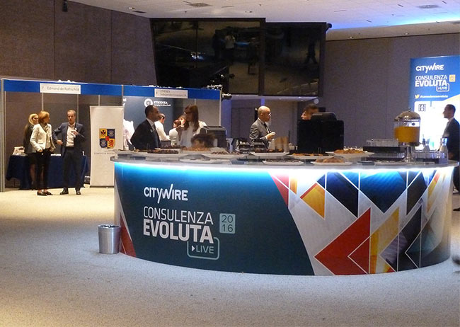 citywire-exhibition-3