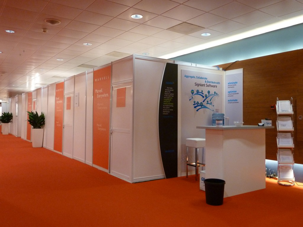 conference-booths-1