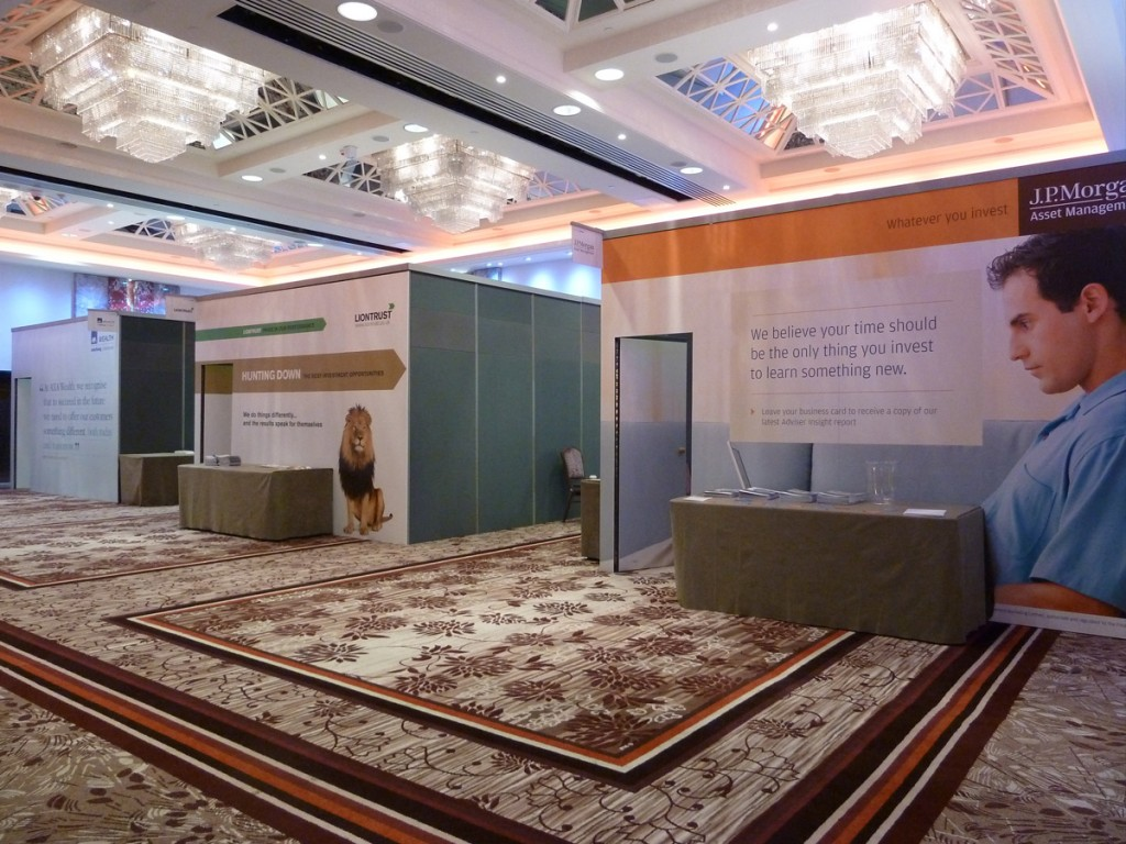 conference-booths-2