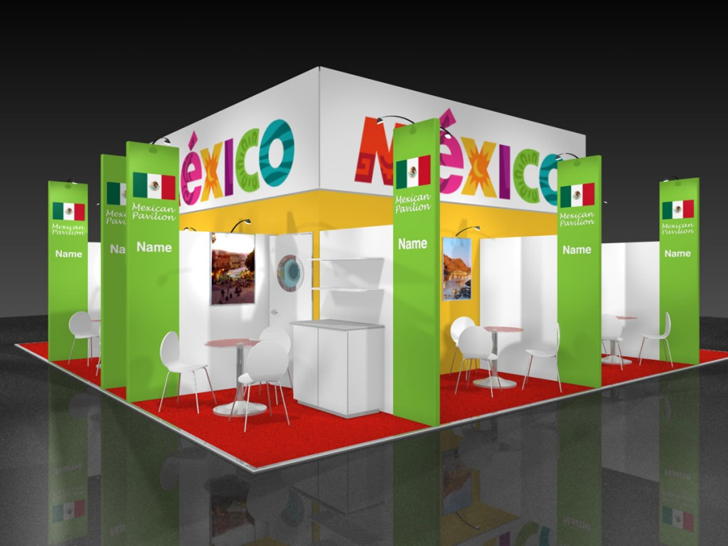 Exhibition Stand Design Hampshire : Exhibition stands meridian specialist in