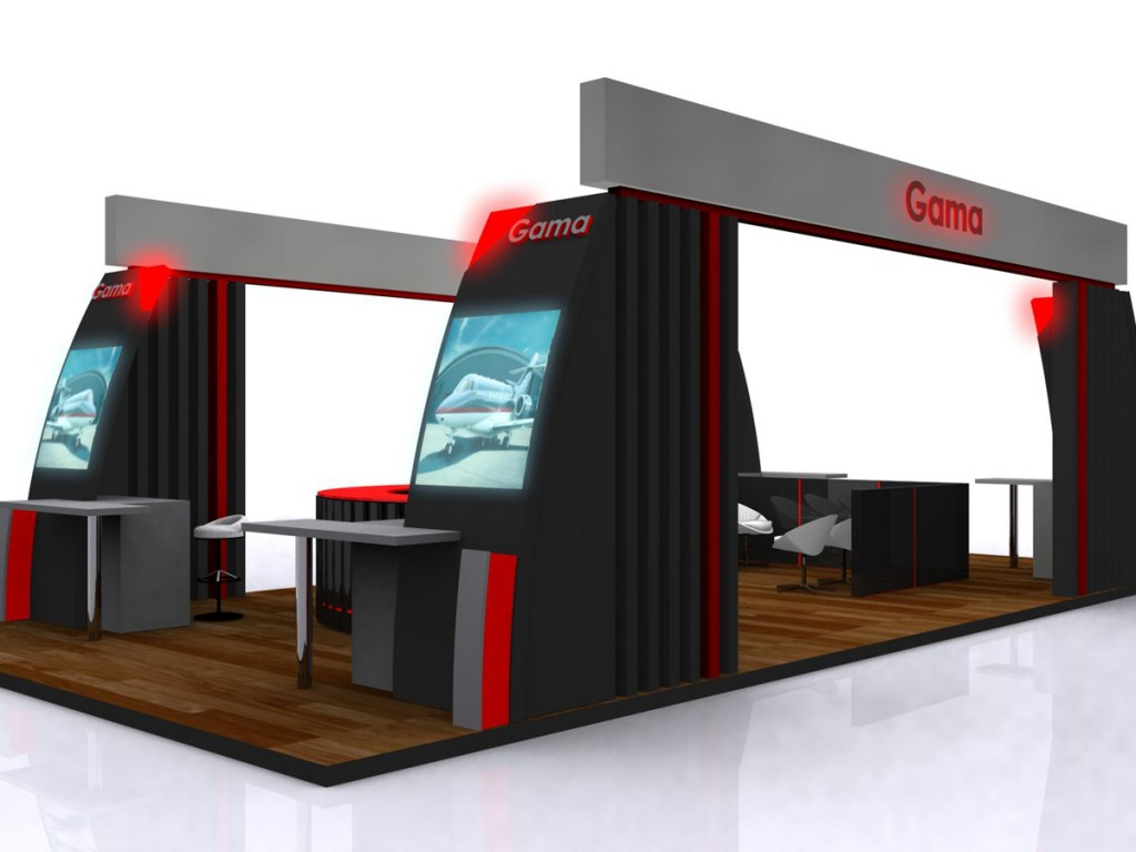 exhibition-stands-5