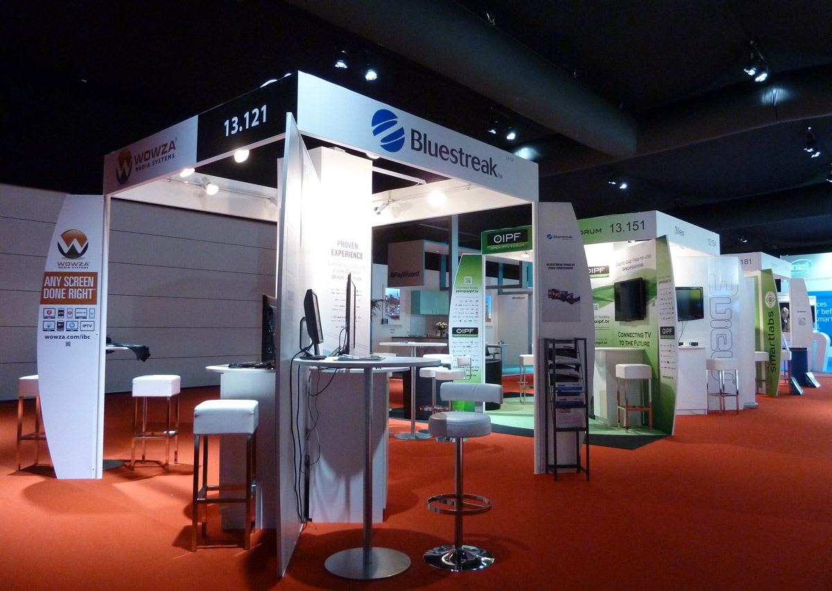 Exhibition Stand Assembly : Pop up stands meridian specialist in exhibition solutions