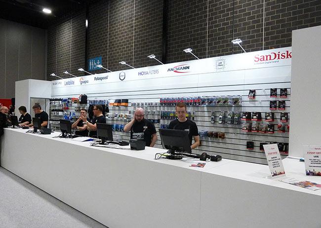 Exhibition Stand Contractors Glasgow : Meridian exhibition contractors electrical and stand